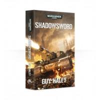 Shadowsword (Paperback) (GWBL2389)
