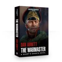 The Warmaster (Hardback) (GWBL2396)