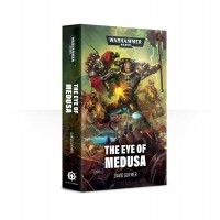 The Eye of Medusa (Paperback) (GWBL2400)