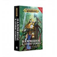 Hammerhal & Other Stories (Paperback) (GWBL2403)