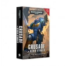 Crusade and Other Stories (Paperback) (GWBL2404)