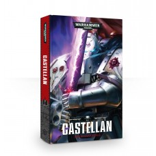 Castellan (Hardback) (GWBL2412)