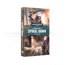 Cult Of The Spiral Dawn (PB) (GWBL2442)