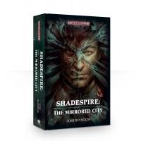 Shadespire: The Mirrored City (HB) (GWBL2525)