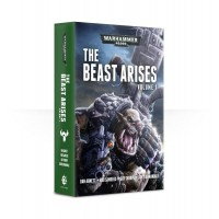 The Beast Arises: Volume 1 (PB) (GWBL2559)