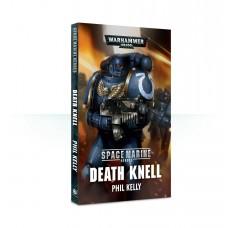 Death Knell (PB) (GWBL2572)