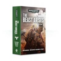 The Beast Arises: Volume 3 (PB) (GWBL2600)