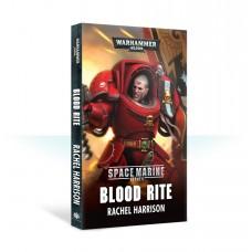 Blood Rite (PB) (GWBL2615)