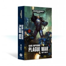 Dark Imperium: Plague War (PB) (GWBL2659)