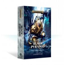 Hallowed Knights: Black Pyramid (PB) (GWBL2664)