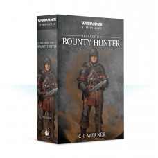 Brunner the Bounty Hunter (PB) (GWBL2743)