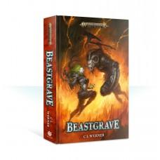 Beastgrave (HB) (GWBL254)