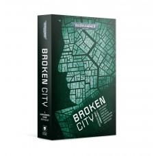 Broken City (PB) (GWBL2903)