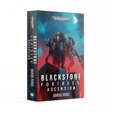 Blackstone Fortress: Ascension (PB) (GWBL2920)