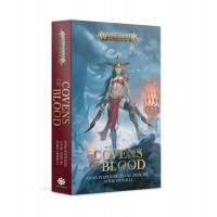 Covens of Blood (PB) (GWBL2931)