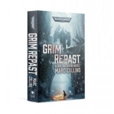 Grim Repast (PB) (GWBL2935)