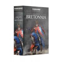 Knights of Bretonnia (PB) (GWBL2938)