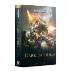 Dark Imperium (HB) (GWBL2945)