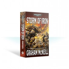 Storm of Iron (GWBL561)