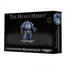 Contemptor Dreadnought (GW01-03)