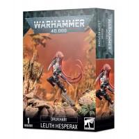 Lelith Hesperax (GW45-37)