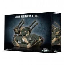 Astra Militarum Hydra (GW47-21)