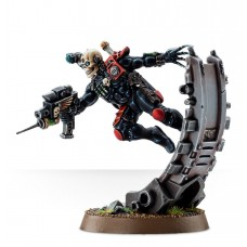 Eversor Assassin (GW52-13)