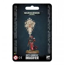 Imagifier (GW52-15)