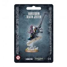 Harlequin Death Jester (GW58-15)