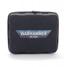 Warhammer 40,000 Carry Case (GW66-60)