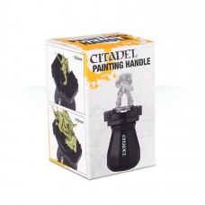 Citadel Painting Handle (GW66-11)