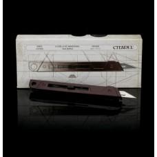 Citadel Knife (GW66-61)