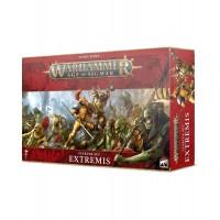 Warhammer Age of Sigmar Extremis Starter Set (GW80-01)
