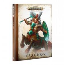 Broken Realms: Kragnos (GW80-10)