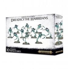 Dreadscythe Harridans (GW91-28)
