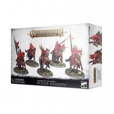 Blood Knights (GW91-41)