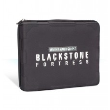 Warhammer Quest: Blackstone Fortress Carry Case (GWBF-10)