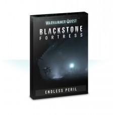 Blackstone Fortress Endless Peril (GWBF-12-60)