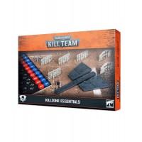 Kill Team: Killzone Essentials (GW66-26)