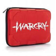 Warcry Carry Case (GW111-29)