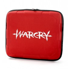 Warcry Catacombs: Carry Case (GW111-29N)
