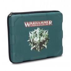 Warhammer Underworlds: Nightvault Carry Case (GW110-50)