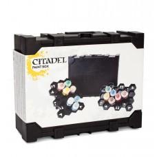 Citadel Paint Box (GW60-67)