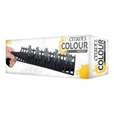 Citadel Colour Spray Stick (GW66-17)