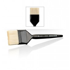Large Scenery Brush (GW63-26)