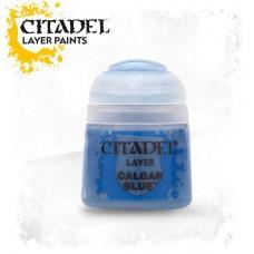 Calgar Blue (GW22-16)