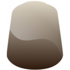 Agrax Earthshade Gloss (GW24-26)