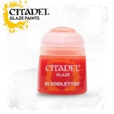 Bloodletter (GW25-02)