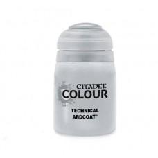 Ardcoat (GW27-03)