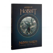 Armies of The Hobbit™ (GW30-06-60)